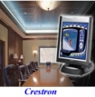 Conference Room solutions
