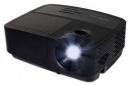 Infocus Projector IN220i